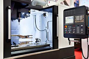 Machinery - ATEX LED LINE